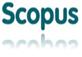 Scopus link