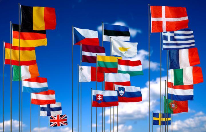 athenspress_europeian_union